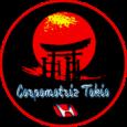 Corpomotriz Tokio